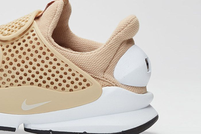 Nike Sock Dart Womens Linen 1