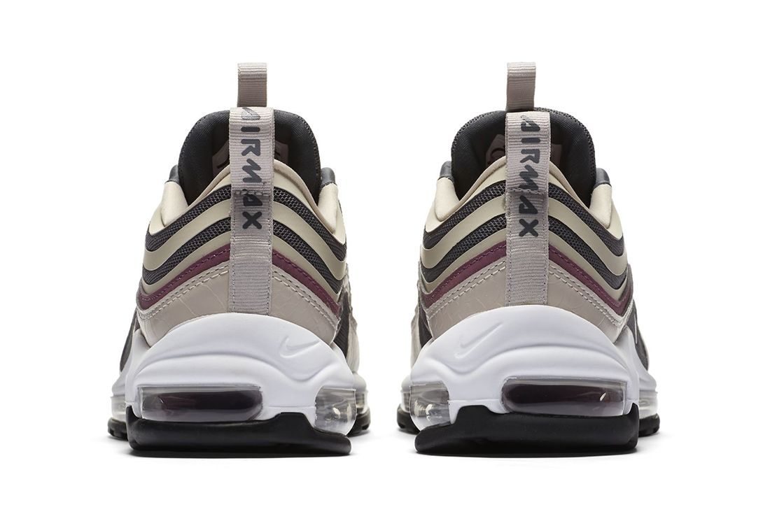 Nike Air Max 97 Release 9