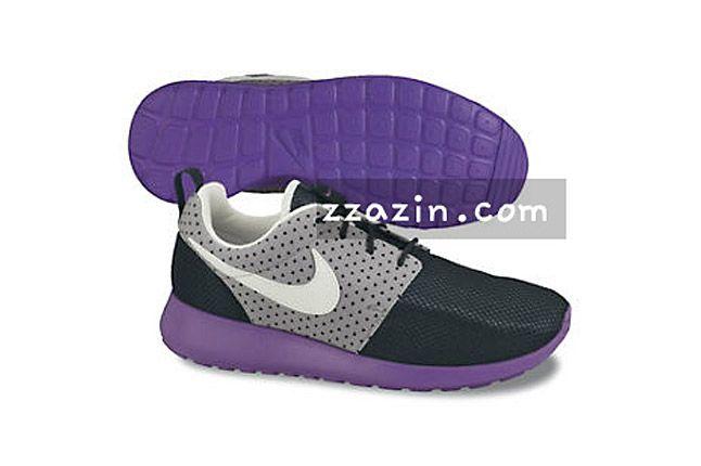 Nike Roshe Run 16 1