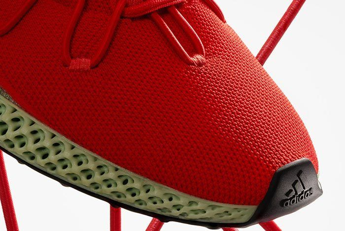 Adidas Y3 Runner 4 D Release Date 11