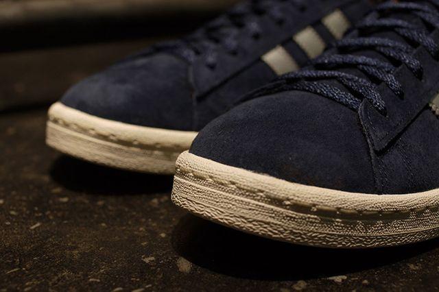 Mita Sneakers Adidas Originals Campus 80S 4