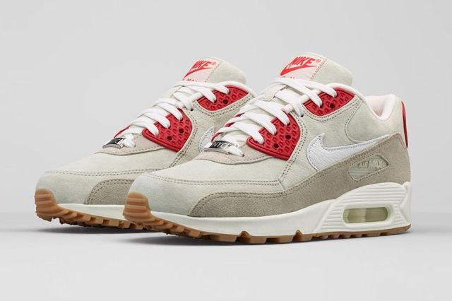 Nike Am90 City Collection Sweets Of The World 3