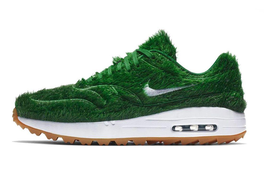 nike-air-max-1-golf-grass-left