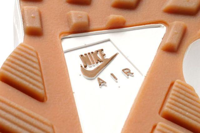 Nike Air Huarache Wmns Dark Greyteal2