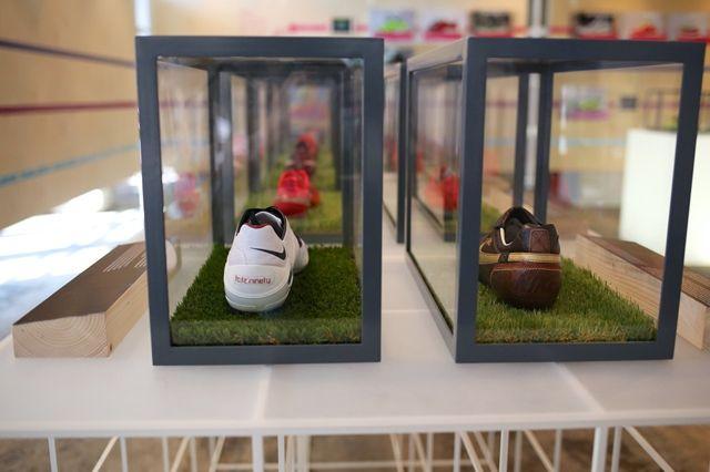 Sf Germany Visit Nike Berlin House Of Phenomenal 6