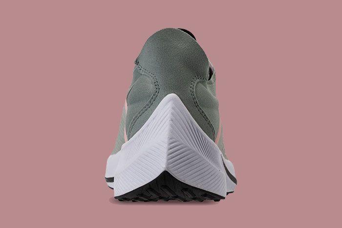 Nike Exp X14 Womens 5