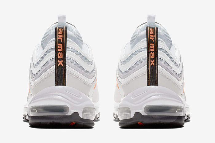 Nike Air Max 97 Cone 3