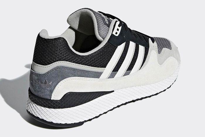 Adidas Ultra Tech Orca 4