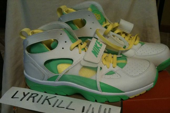 Lyrikill Sneaker Photos 31 1