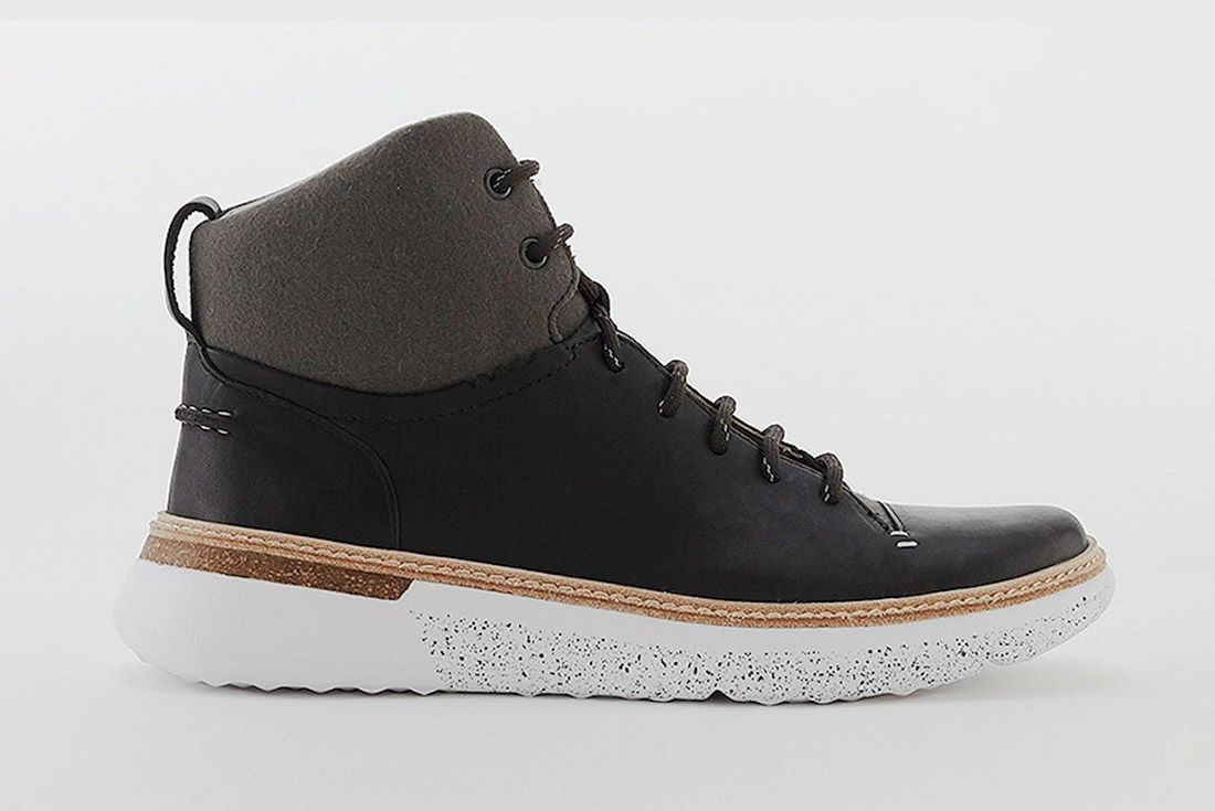 Ohw Collection Boot 1