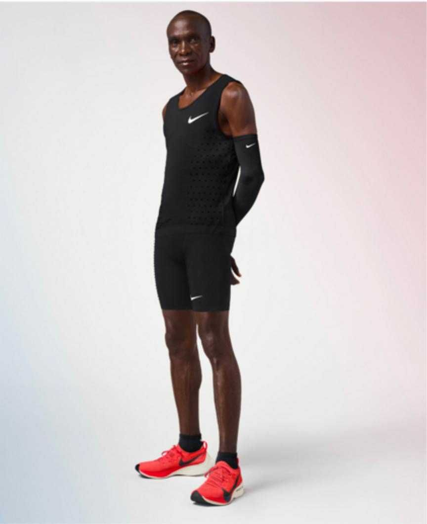 Nike Zoom Vapor Fly Kipchoge 3