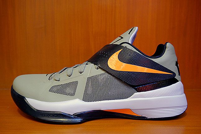 Nike Kd 4 Rogue Green 02 1