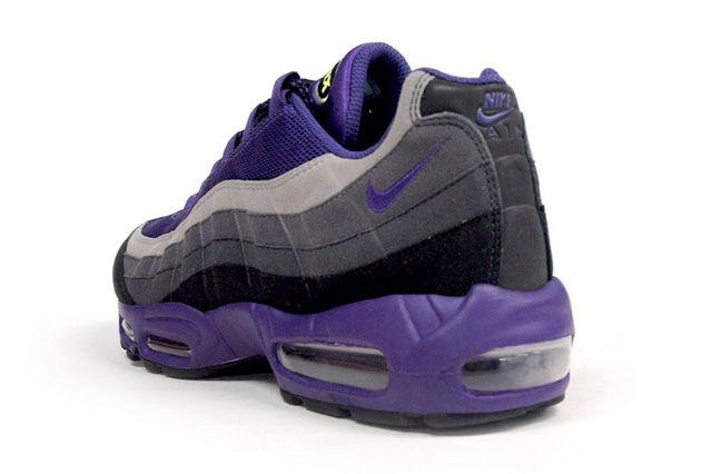 Nike Air Max 95 Ekiden Pack 91