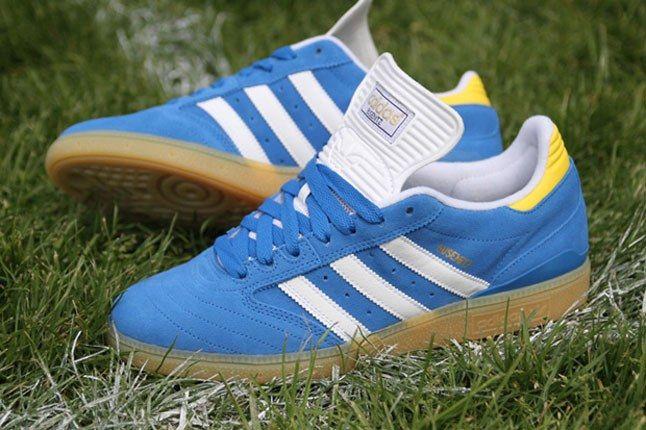 Adidas Dennis Busenitz 3 1