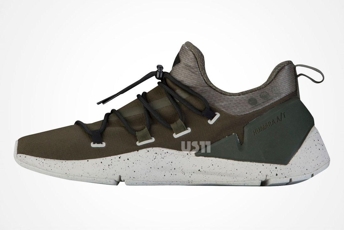Nike Zoom Humara 6