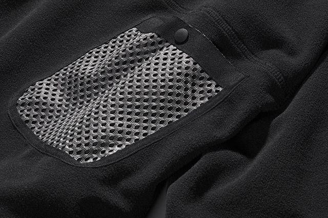 Adidas Originals 84 Lab Lookbook 8