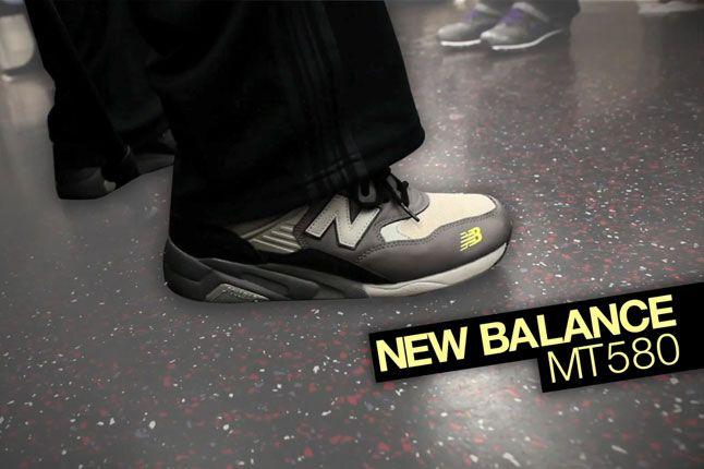 New Balance Mars Raekwon 1 1