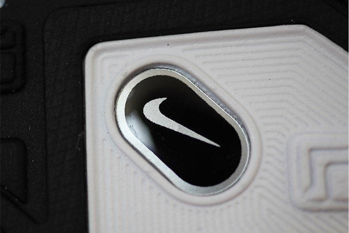 Nike Flyknit Racer Bright Citron 7