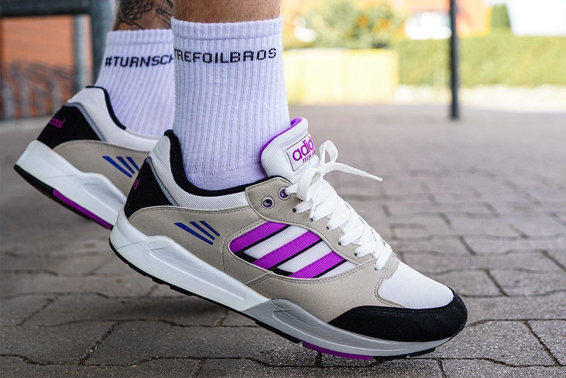Adidas Tech Super Og 1