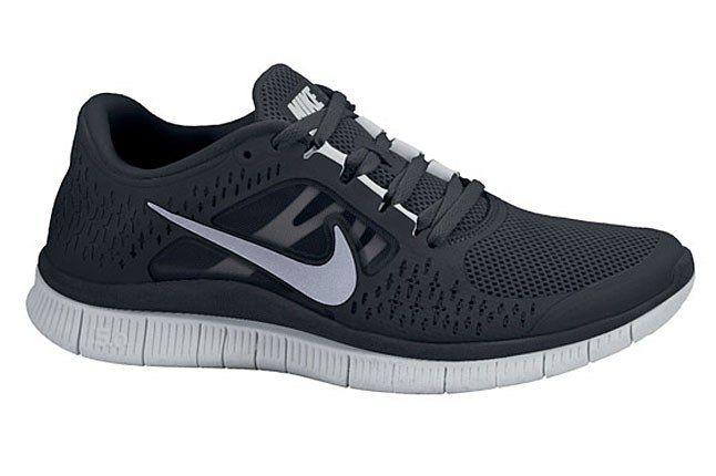Nike Free Run 17 1
