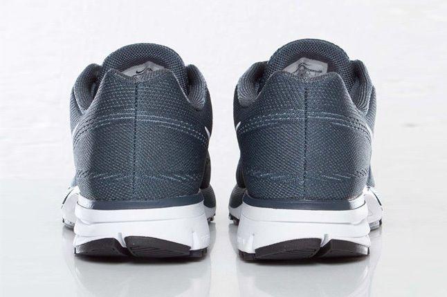 Nike Air Pegasus30 Armryblue Armrynvy Heel Profile 1