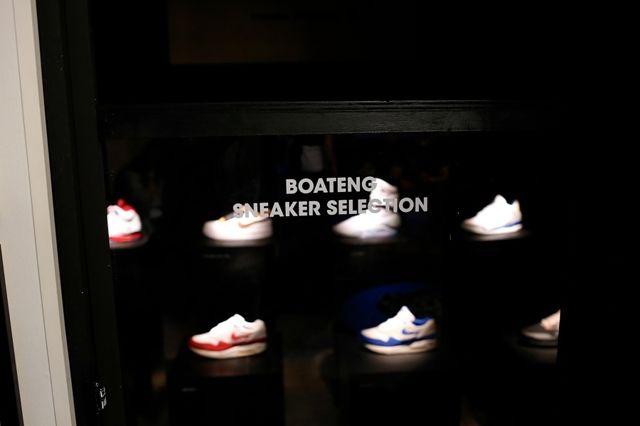 Sf Germany Visit Nike Berlin House Of Phenomenal 27