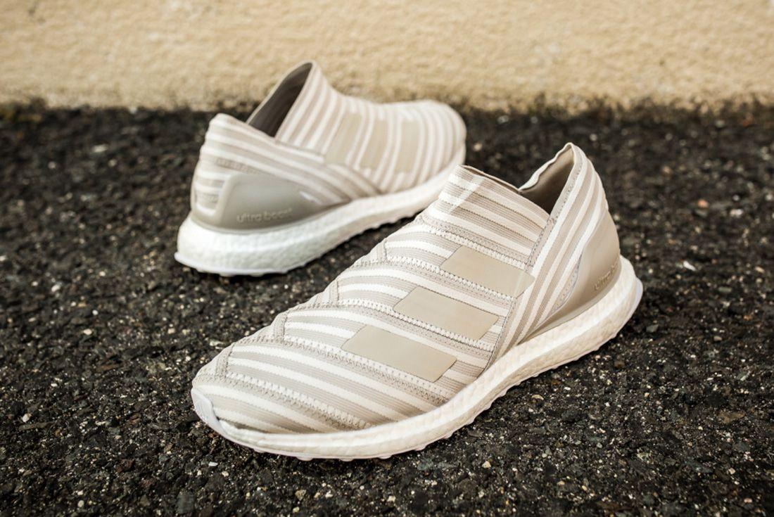 Adidas Nemeziz Tango 17 Ultraboost 6