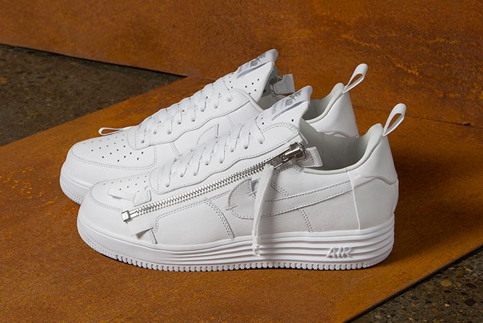 Nike Af100 Collection Release Info 1