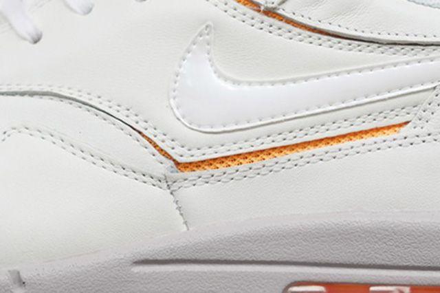 Nike Air Max 1 Cut Out Atomic Mango1
