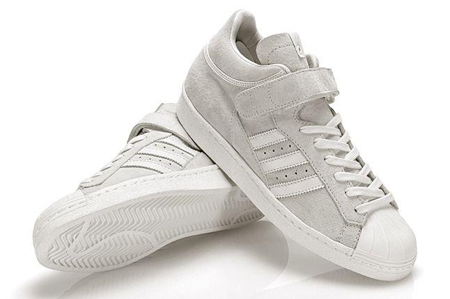 Adidas Consortium Collection 22 1