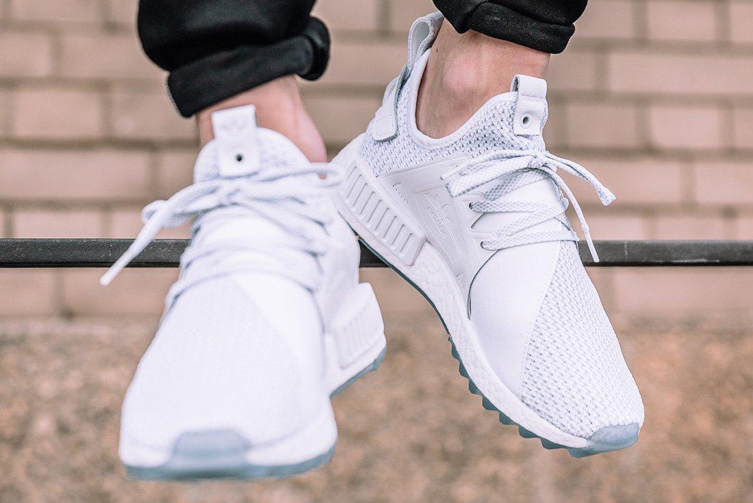 Adidas Nmd Xr1 Trail Celestial 2