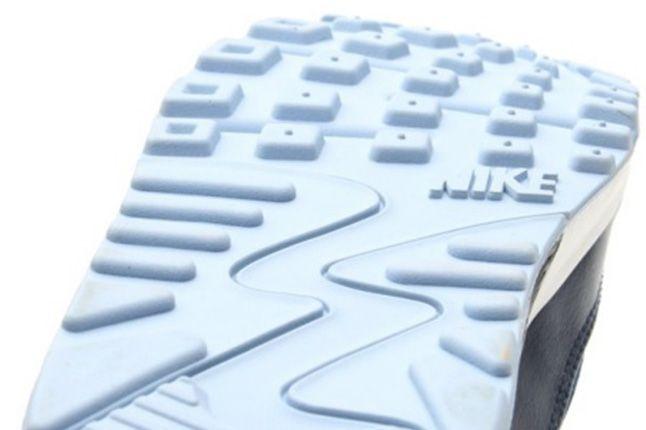 Nike Air Max 90 Premium Tape Atomic Pink Camo 5 1
