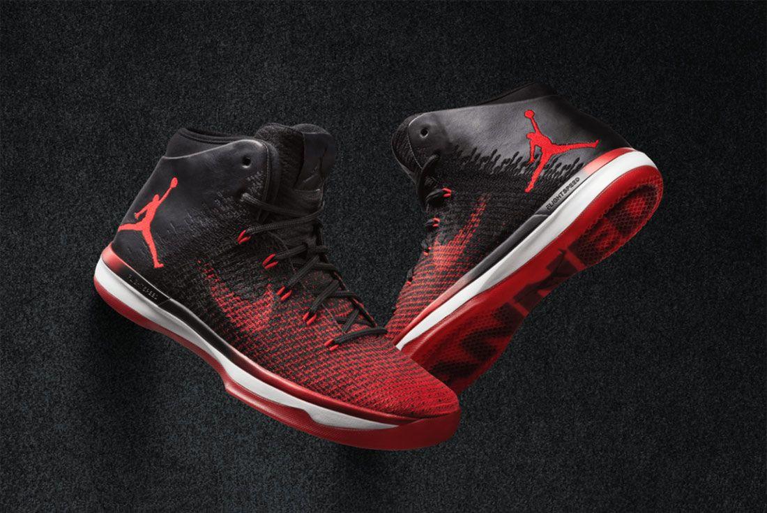 Air Jordan Website 31