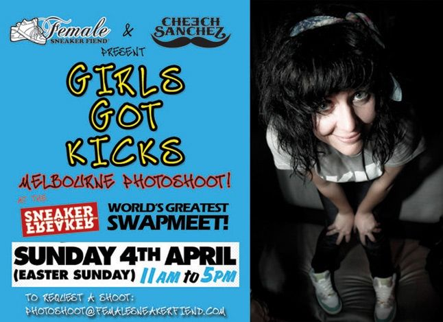Girlsgotkicks Melbourne 646 1