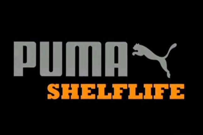 Puma Shelflife 6 1