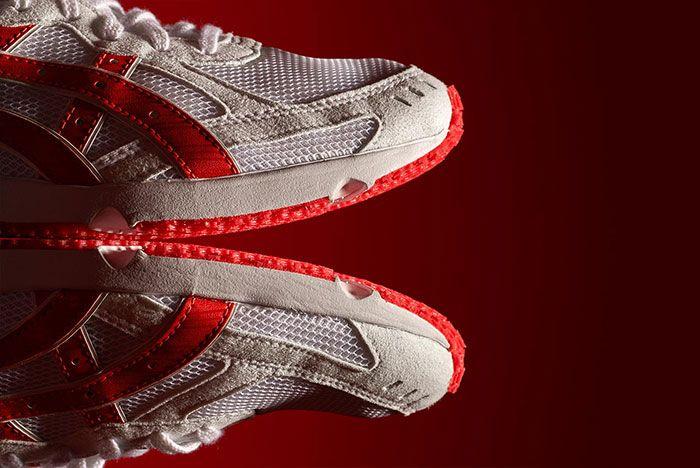 Asics Japan Racer Pack Sneaker Freaker7