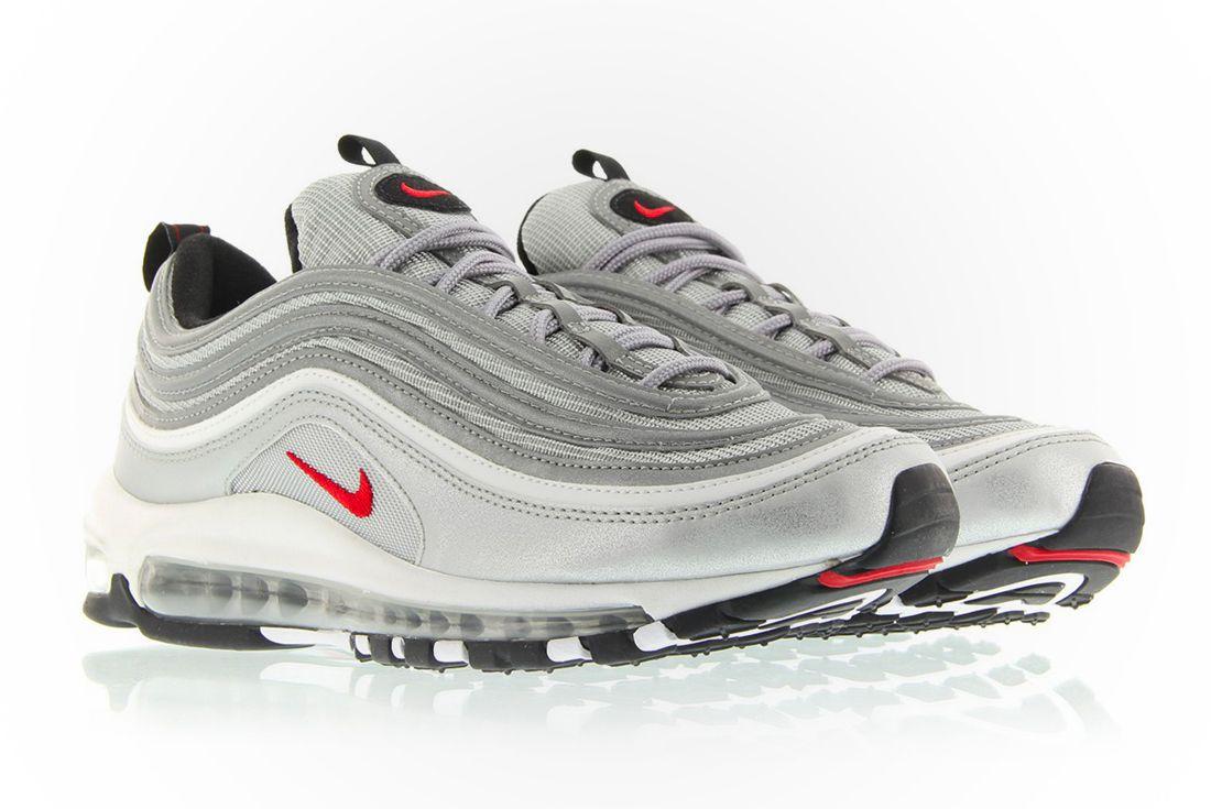 Nike Air Max 97 4
