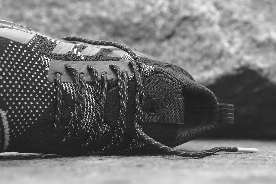 Kith X Nonnative X Adidas Buy Sneaker Freaker 10