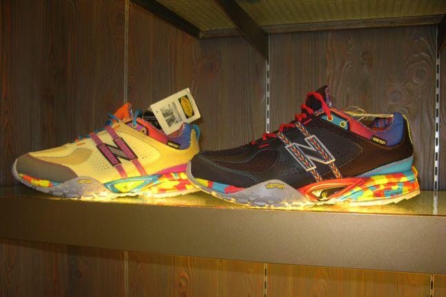 Sneaker Street 4 1