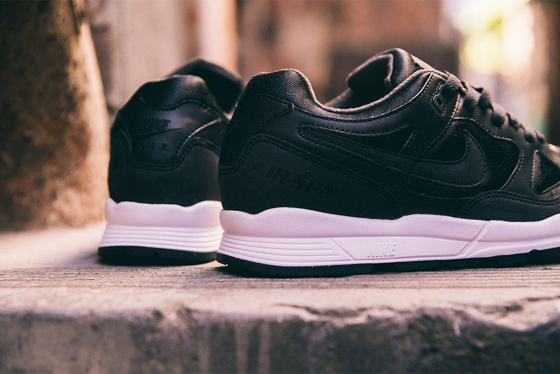 Nike Air Span Ii Retro 2018 Sneaker Freaker 20