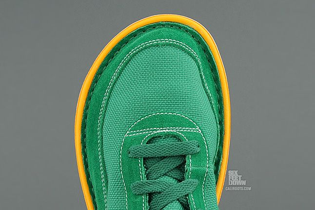Nike Solarsoft Waffle Cruiser New Pics 5 1
