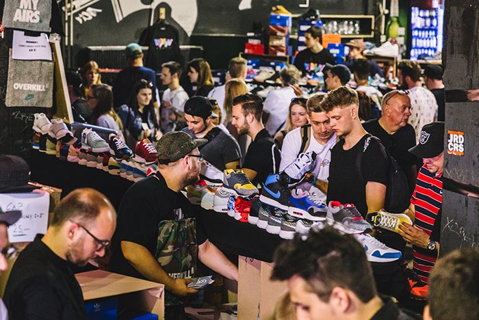 Mesh Laces Event Recap20