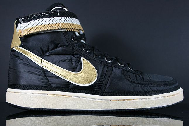 Nike Vandal High Supreme 01 1