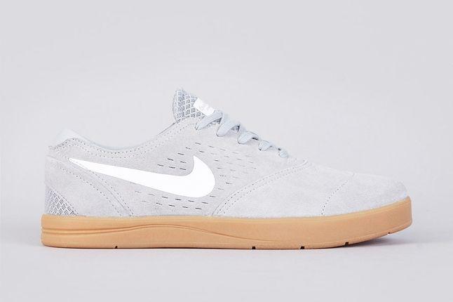Nike Sb Eric Koston Wlfgry Gum Profile 1