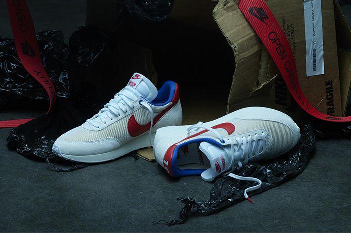 Stranger Things Nike Tailwind Og Pack Release Date Pair