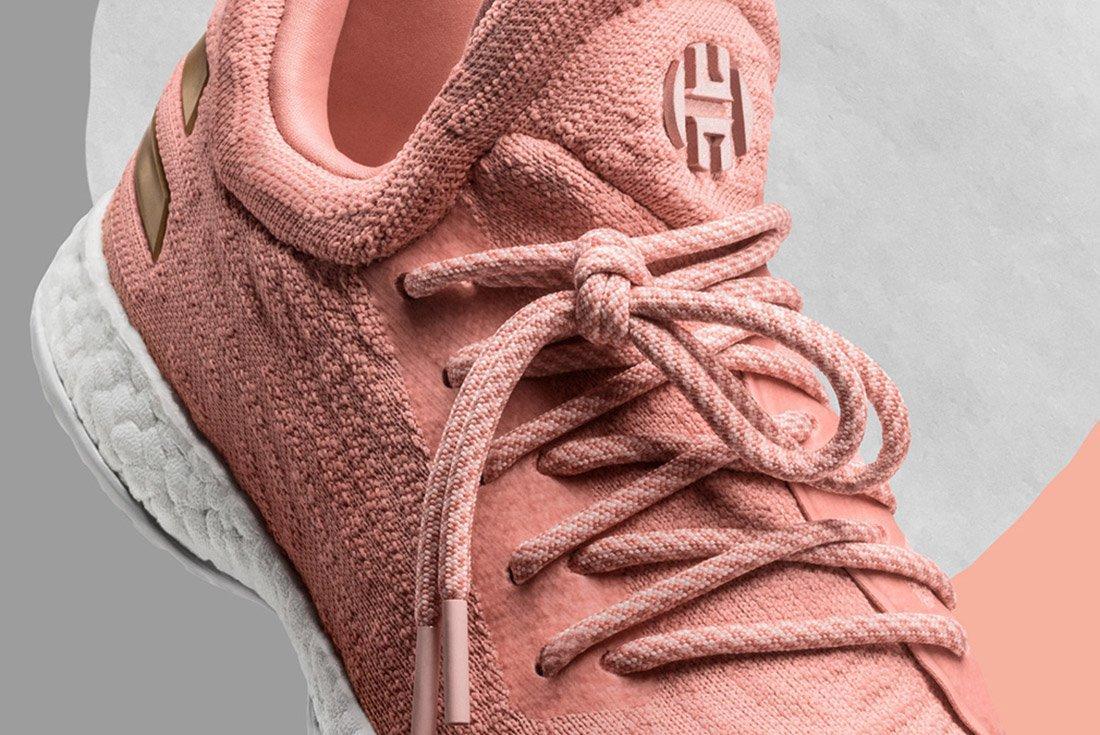 Adidas Harden Ls 22