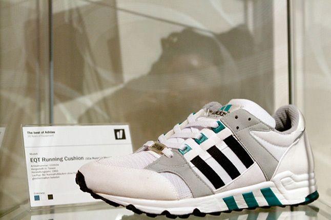 Adidas Overkill Eqt Exhibition 12 1