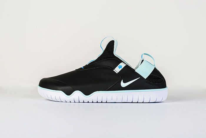 Nike Air Zoom Pulse Lateral