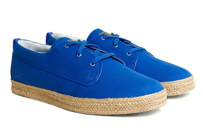 Adidas Ransom Pier Blue 01 1