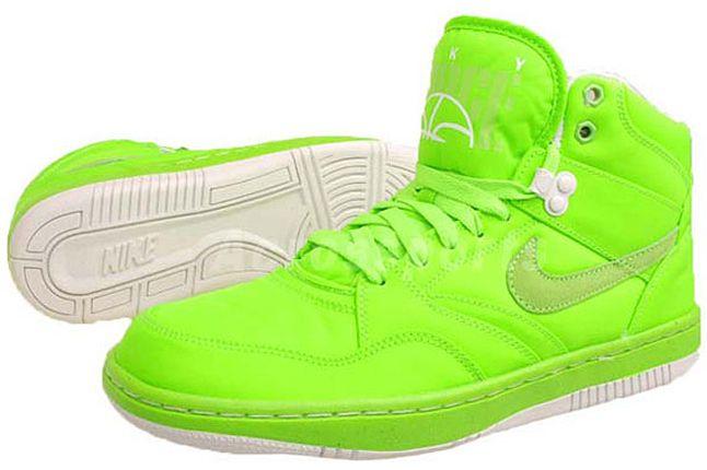 Nike Sky Force Mid Neon 03 1